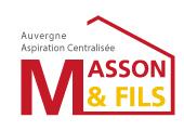 Masson et Fils